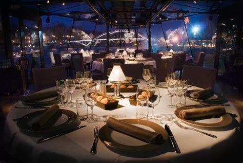 bateau mouche diner paris croisi 232 re d 238 ner bateaux parisiens le service premier