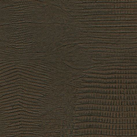 Leather Floor Tiles by Leather Flooring Quot Lombardia Antico Quot