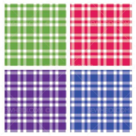 tartan vs plaid vs gingham gingham vs plaid vs tartan 28 images my chequered