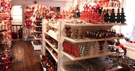 all year christmas shop shops in bergen bergen visit