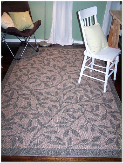 state lot rugs state lot rugs rugs home design ideas yaqozm0doj61646