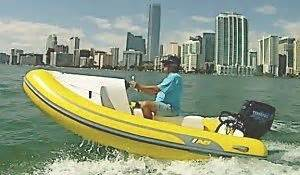 ab boats usa ab inflatables ab rider 2011 for sale for 7 400 boats