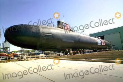 general dynamics electric boat washington dc rosalynn carter pictures and photos