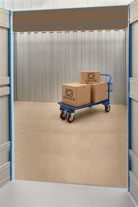 150 sq ft large storage units 150 square foot your storage