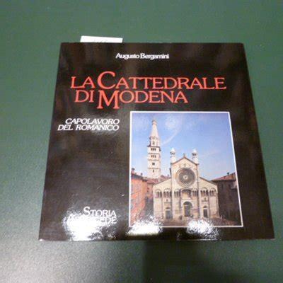 libreria dehoniana bologna libreria ceccherelli libri novecento rari d