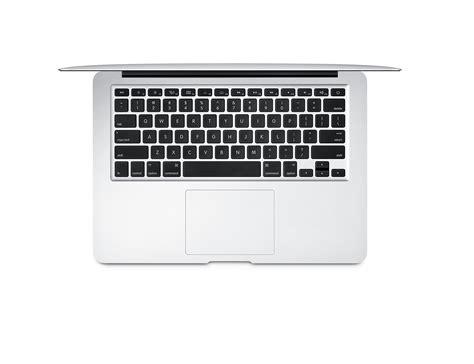Macbook Air 2018 macbook air 2018 rumors specs features pricing more