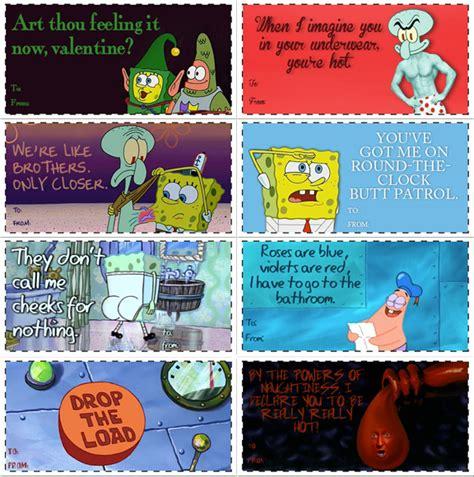 Meme Valentines Cards