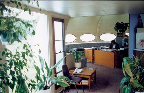 futuro house interior futuro house interior 28 images the futuro house a home for tomorrow voices of