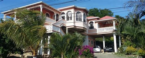 houses in st lucia to buy four 4 bedroom house for sale in cedar heights vieux fort