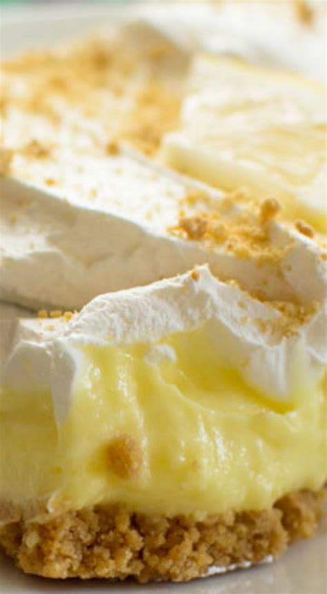 A Delicious Dessert Lemon Ripple Cheesecake by 17 Best Images About Desserts On Chocolate