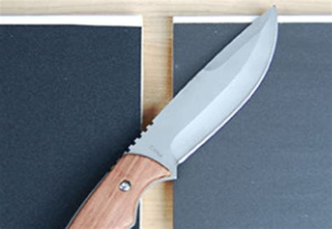knife sharpening kit diy knife sharpening kit