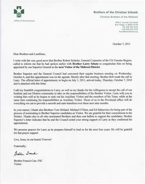 Parent Consent Letter For Retreat Best Photos Of Retreat Letter Sle Acts Retreat Letters Retreat Letters