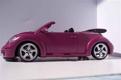 Diecast Miniatur Replika Volkswagen Beetle Rider volkswagen new beetle cabriolet evolution porsche autoart