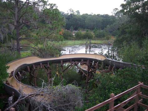 parks island abandoned disney treasure island abandoned disney resort other amusement parks