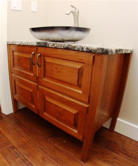 Vanity Kennewick Wa by Bathroom Archives Legacy Mill Cabinet