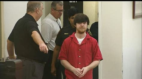 ethan couch money affluenza teen ethan couch set to stay in jail for