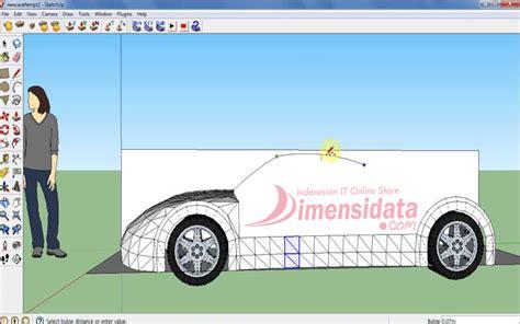 desain grafis yang menarik 9 software desain grafis terbaik