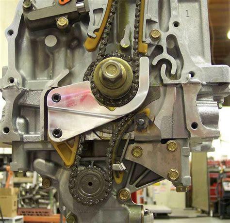 best car repair manuals 2008 acura rl instrument cluster 2008 acura rl timing chain repair manual service manual removing a water pump 2009 acura rl