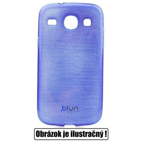 Mercury For Samsung E7 Pink puzdr 225 pre mobily samsung mp3 sk najlacnej紂ie mobily