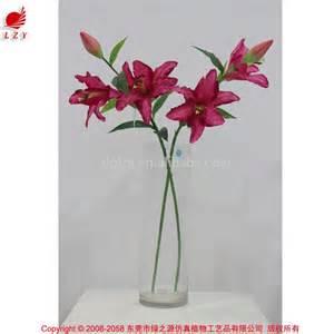 wholesale flowers cheap wholesale artificial flowers artificial flower for wedding decoration floral foam for