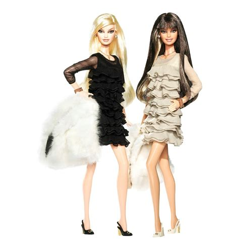 best dolls the best doll gold label collection on lovekidszone