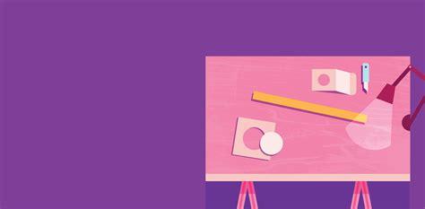 google design sprint adalah resources design sprint kit