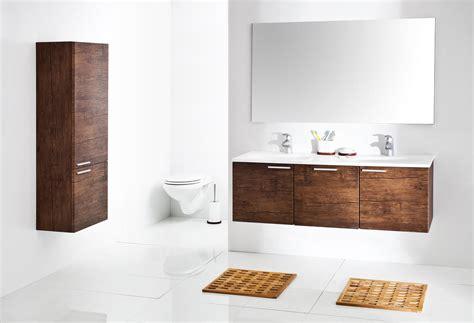 tiger badkamer tiger badkamerlijn dice product in beeld startpagina