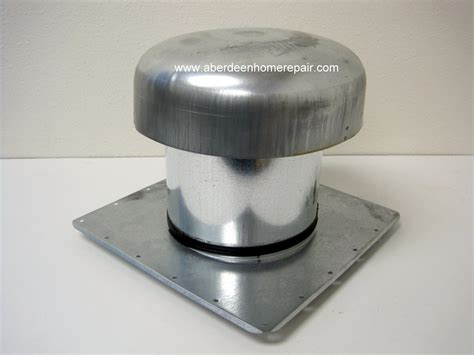 Bathroom Exhaust Fan Roof Vent bathroom fan roof vent bath fans