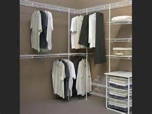 Closetmaid Wardrobe Closet Pin By Grady On Closet