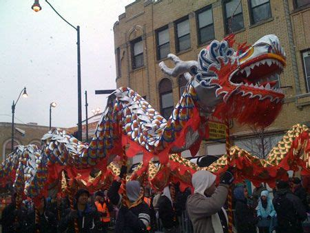 new year in chinatown chicago 1000 images about chinatown chicago on