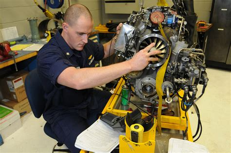 Small Motor Mechanic by Small Engine Repair How To Diy And Repair Guides