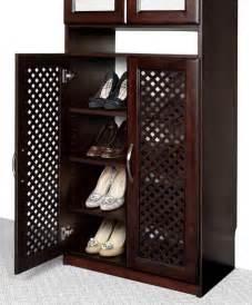 closet organizers shoe rack solid wood closets inc