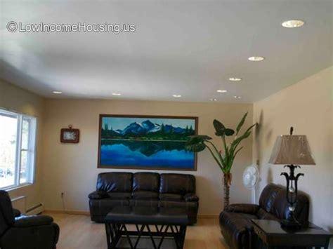 low income apartments millville nj luther acres apartments 560 pl vineland nj 08360