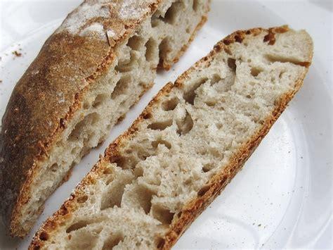 in quali alimenti si trova il glutine glutine cos 232 e gli alimenti senza glutine glossario