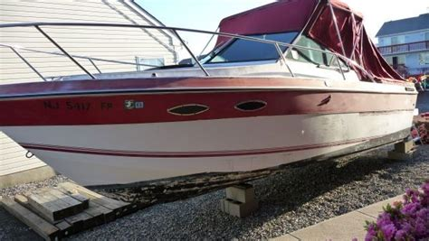 cobia boats for sale ta 1990 archives page 21 of 122 boats yachts for sale