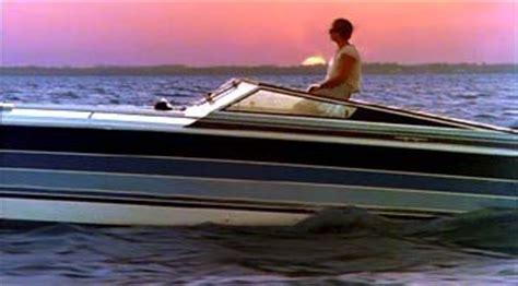 miami vice houseboat miami vice go fast boat miami vice pinterest fast