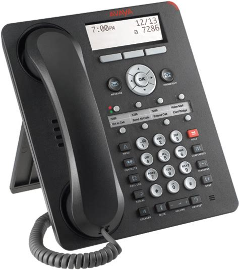 avaya phone template avaya digital handsets 1403 1408 1416 9504