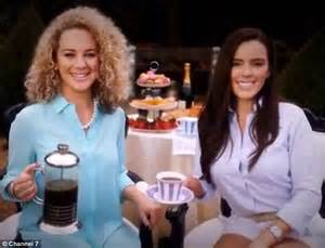 my kitchen rules ash and camilla are their own biggest industrial design thesis kitchen knife safety leslie