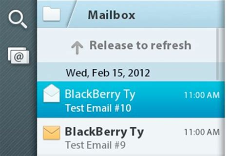 how do i set up my blackberry to check my business email setting up multiple email accounts on blackberry playbook