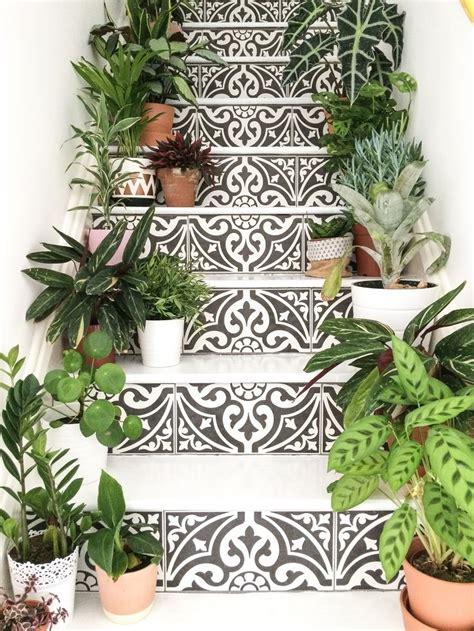 plants home decor 9 jpg houseplants plant s pinterest house design och