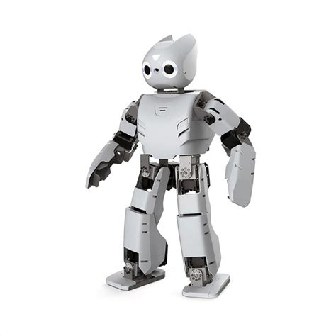 Of Robot humanoid robots buyer s guide march 2017 robot product