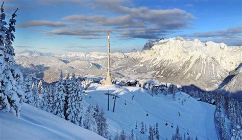 skigebiet hauser kaibling rodeln rodelbahnen skigebiet hauser kaibling