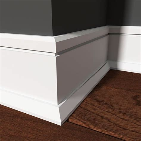1 Inch Lumber For Floor And Wall Trim by Best 25 Baseboard Trim Ideas On Baseboard