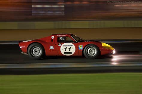 porsche 904 chassis porsche 904 chassis 904 079 2012 le mans classic