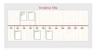 timeline template for microsoft word scrapmoir 29 how to timeline resources for scrapbooking