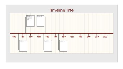 timeline templates word scrapmoir 29 how to timeline resources for scrapbooking