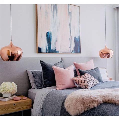 pink gray bedroom best 20 blue grey rooms ideas on pinterest