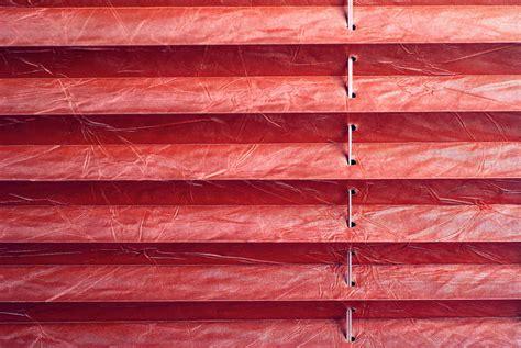 tende veneziane in tessuto per interni tende plissettate cosa sono quando si utilizzano gani