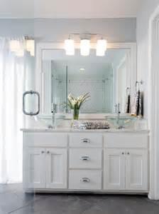 Spa Like Bathroom Paint Colors - joanna gaines hgtv