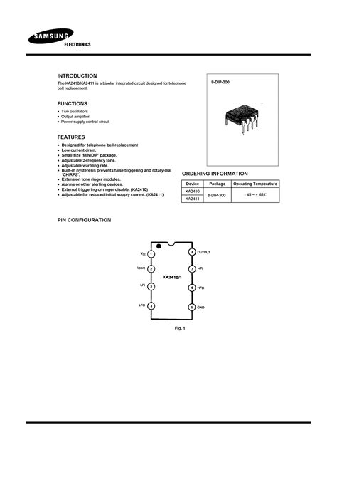 what is bipolar integrated circuit what is a bipolar integrated circuit 28 images upc1361c 873542 pdf datasheet ic on line 50